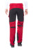 Lundhags Authentic - Pantalon Femme - rouge